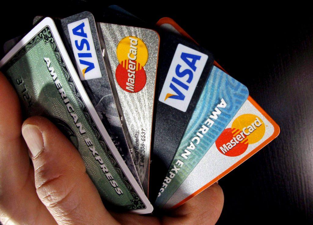 Facilidades de pago y financiación